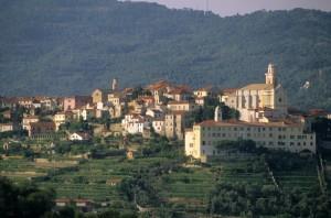 Castrum Diani