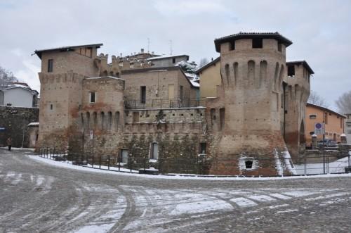 Castellarano - Il Castello di Castellarano
