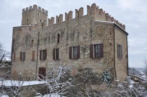 Torre di Castellarano