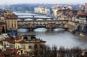 Ne son passate di acque sotto il ponte…