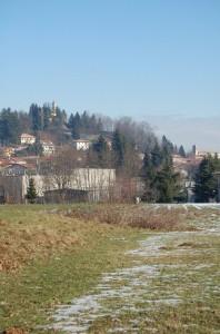in provincia di Como