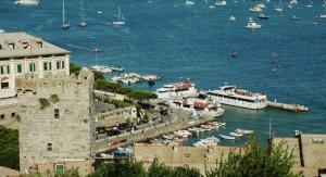 turismo e turisti