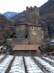Castel Novale