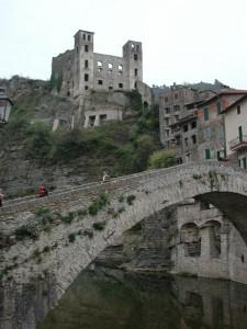 Un ponte per il passato