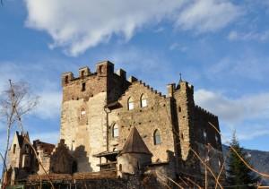 Schloss Katzenstein 02 - Il Castel Gatto