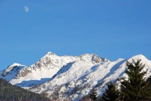 Monte Fravort
