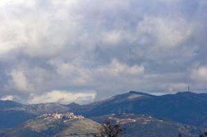 Castel San Pietro n.1