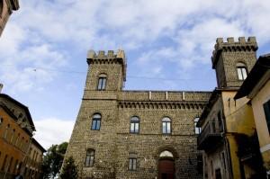 Rocca Priora n.1