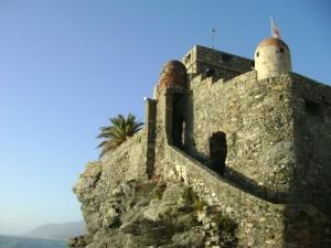 Castello del Dragone