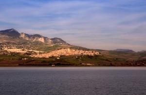 Sambuca ed il suo Lago