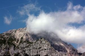 Molveno - Dolomiti