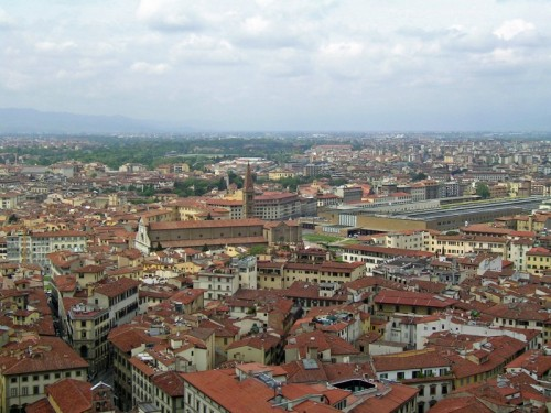 Firenze - Firenze
