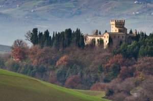 Rocca Monte Varmine
