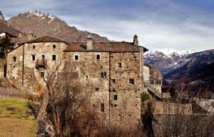 Castello Charles_Perloz