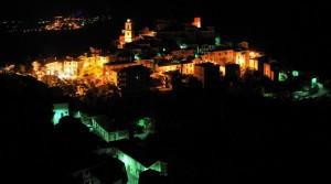 Notturna di Savoia