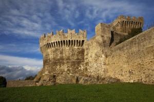 Rocca di Populonia n° 4