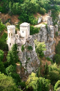 Torre Pepoli