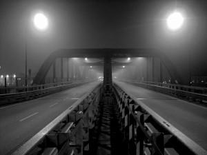 ponte di corsico