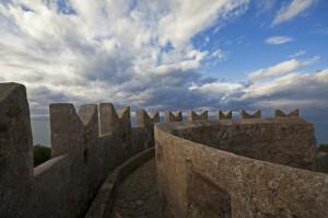 Rocca di Populonia n° 6