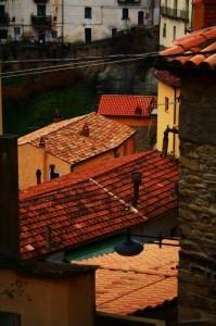 dentro Castelmezzano 4