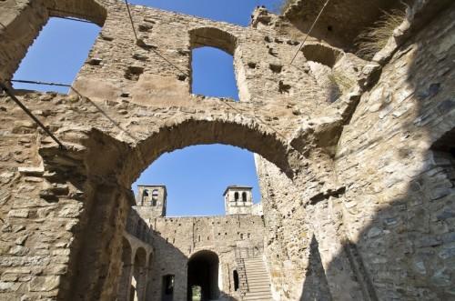 """Dolceacqua - """"nel Castello dei Doria"""""""