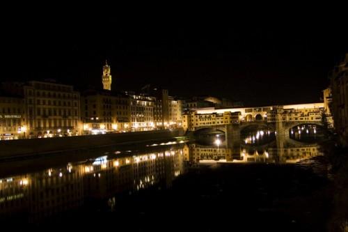Firenze - Firenze n.2