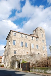 Castello Giustiniani