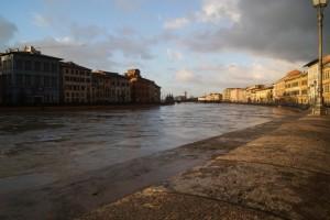 Il Fiume Arno