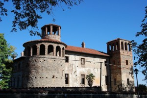 Castello Reynaudi