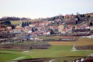 Niella Belbo
