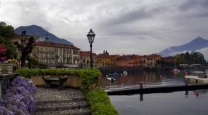 Lago di Como–Menaggio