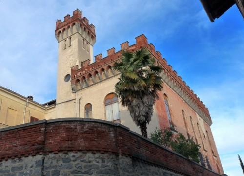 Biella - Piazzo