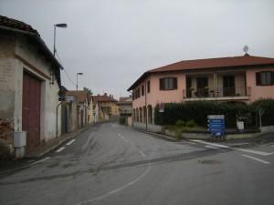 Caramagna