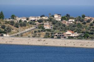 Siderno Panorama mozzafiato