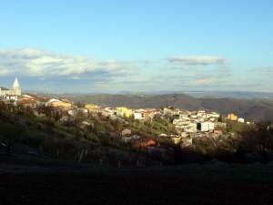"""San Pietro in Valle"""