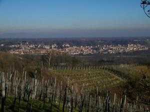 Romagnano Sesia