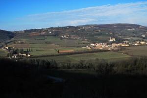 comunità montana della Lessinia