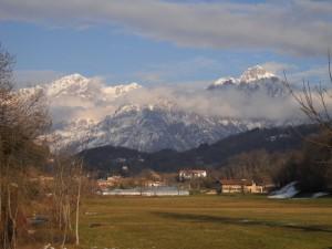 Visino,frazione di Valbrona