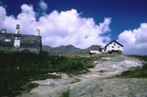 Val Di Martello