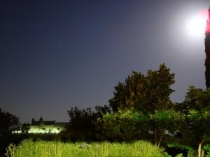 Luna piena 1.