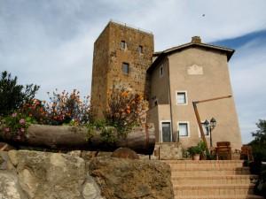 Torre Zelli