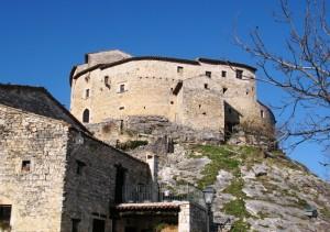 Castel di Luco (2)