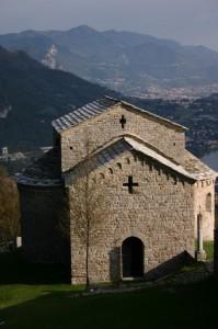 SanPietro al Monte