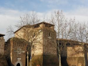 Castello Malatestiano Rimini