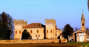 Il Castello della Giovannina 2