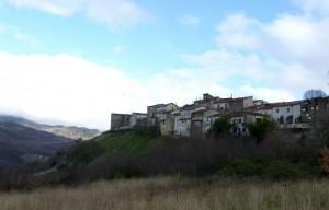 Celle di San Vito