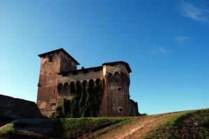 Rocca degli Strozzi