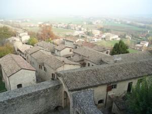 Borgo Torrechiara
