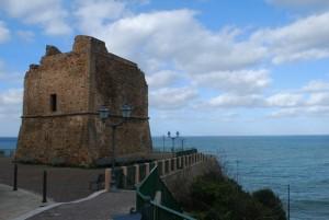 torre del 1500