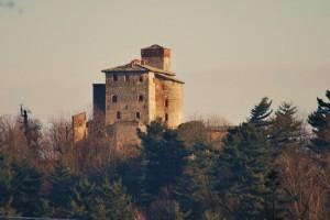 Castello Forte